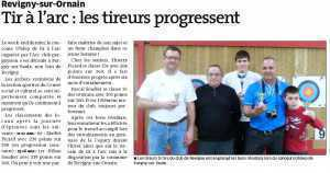 PDF-Page_5-edition-de-bar-le-duc_20140325