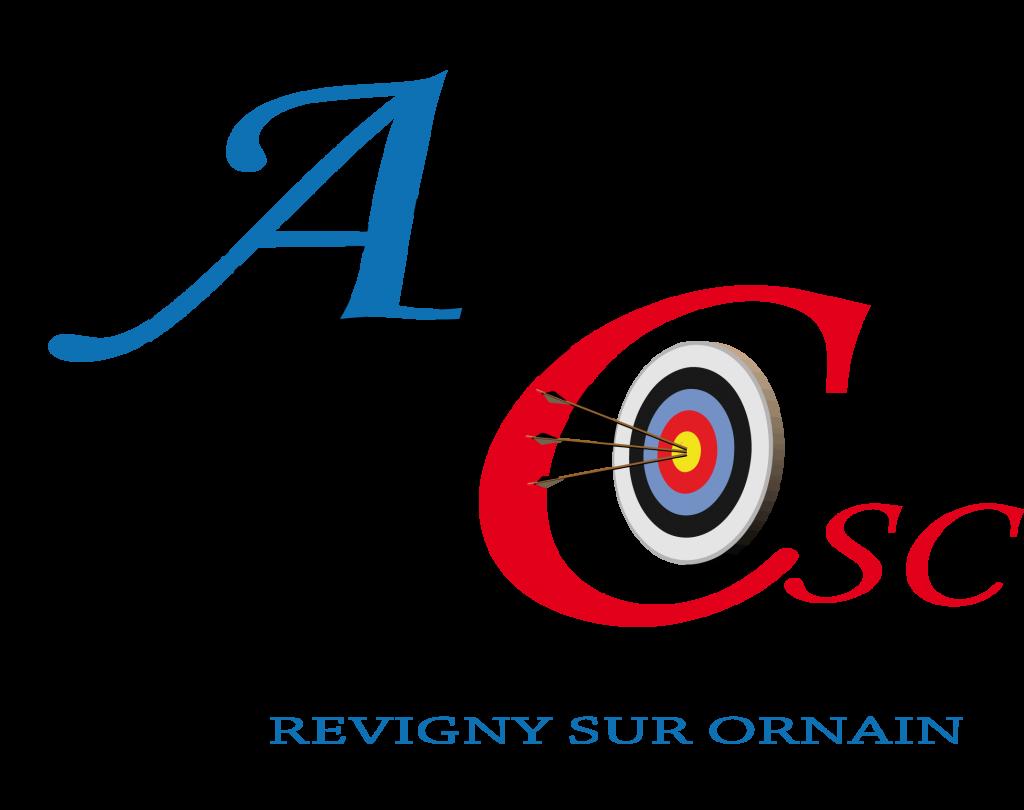 logo_tir_a_l_arc 2