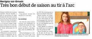Article du 20 11 2014
