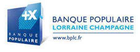 BPLC GRAND