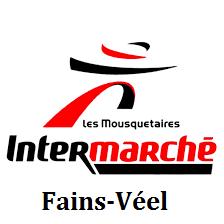 INTER F