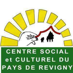 Logo-BLOC-CSC-REVIGNY-300x300