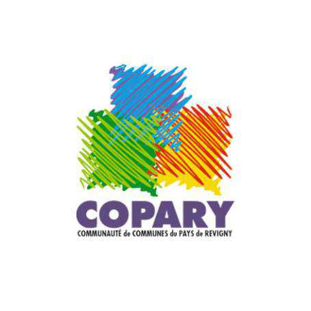 nouveau logo copary