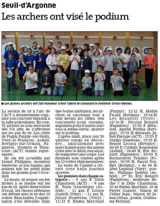 Article Triaucourt 02 05