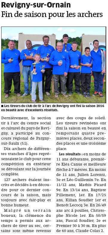 Pargny ext 2016